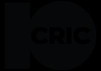 10cric bonus code india