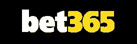 bet365 india