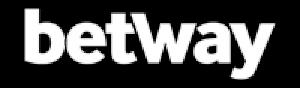 betway india logo