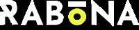 rabona india bonus code